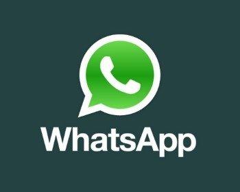 Os melhores nomes para grupos no Whatsapp