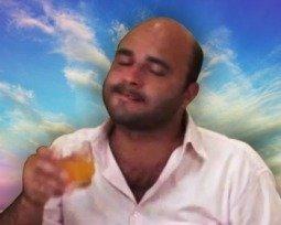 Jailson Mendes: a história e melhores memes do Pai de Família