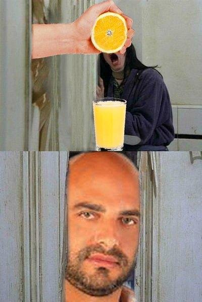 Meme Jailson Mendes - Pai de família