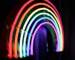Pajubá: as principais gírias LGBT