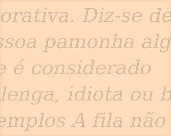 Pamonha