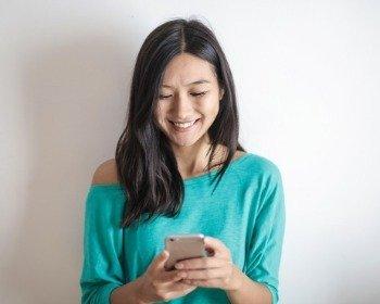 140 perguntas criativas para o Instagram Stories que você precisa fazer