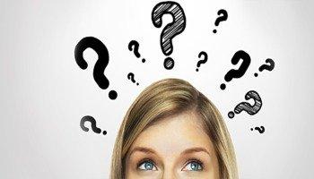Perguntas e respostas engraçadas para brincar com os amigos