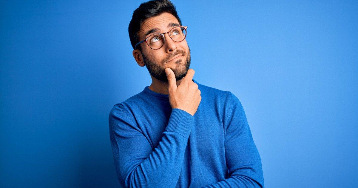 Confira 35 Perguntas Idiotas Com Respostas Hilarias Dicionario Popular