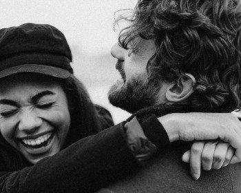 Perguntas para namorado: 185 questões para se conhecerem melhor