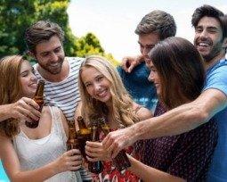 Perguntas polêmicas para amigos (Verdade ou Desafio)