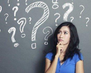 Perguntas para Quem é Mais Provável