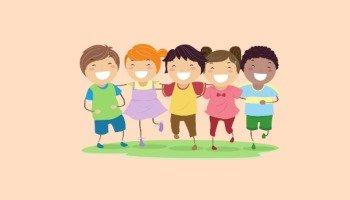 As 50 melhores piadas infantis para a criançada se divertir!