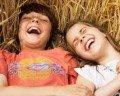 Piadas curtas e engraçadas para crianças