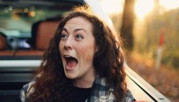 40 piadas sem graça que vão animar o seu dia