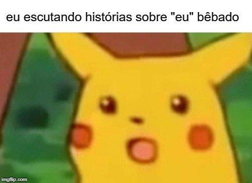 pikachu meme 2