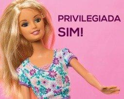 Privilegiado SIM