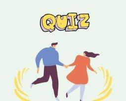 Quiz de Casal: 86 perguntas para se divertirem juntos