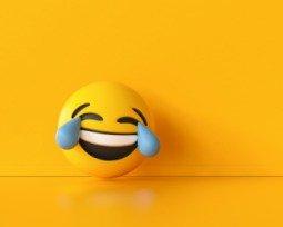 Significado dos emojis populares do whatsapp em 2021