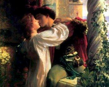 Significado de Nomes dos Beijos