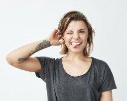 Melhores Trava-Línguas