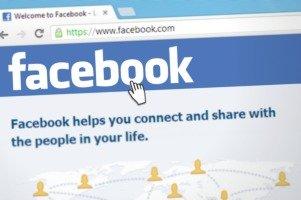 Significado de Up e Ac no Facebook
