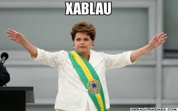xablau1