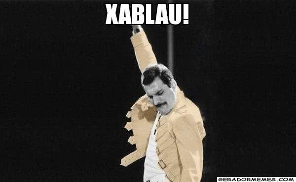 xablau2